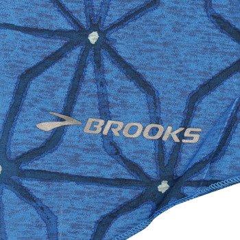 koszulka do biegania damska BROOKS VERSATILE LITE TANK / 220875467