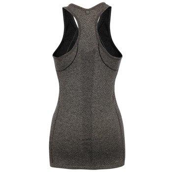 koszulka do biegania damska NIKE DRI-FIT KNIT TANK / 588528-032