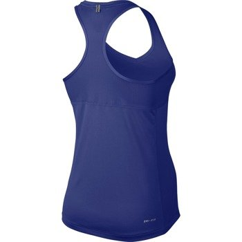 koszulka do biegania damska NIKE MILER TANK / 686880-455