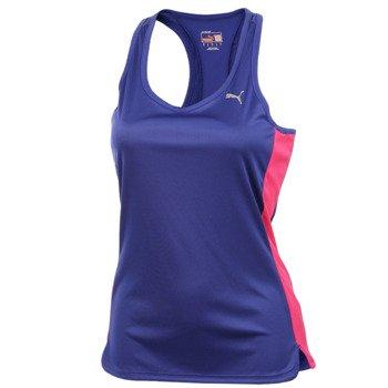 koszulka do biegania damska PUMA ESSENTIAL RUNNING TANK