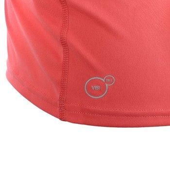 koszulka do biegania damska PUMA RUNNING PURE NIGHTCAT TEE / 511929-06