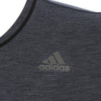 koszulka do biegania męska ADIDAS ADISTAR WOOLPRIMEKNIT TEE / S15464