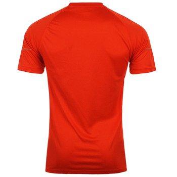 koszulka do biegania męska ADIDAS CLIMACOOL RUN TEE / M61974