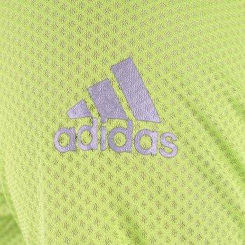 koszulka do biegania męska ADIDAS COOL TEE / AP9467