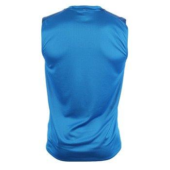 koszulka do biegania męska ADIDAS RESPONSE SINGLET / AO1541