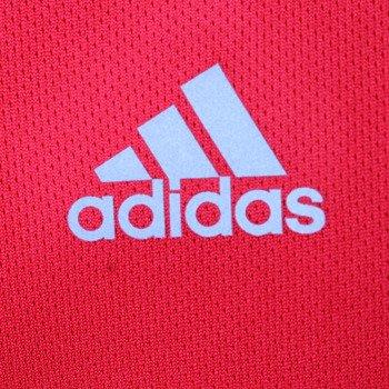 koszulka do biegania męska ADIDAS RESPONSE SINGLET / AX6475