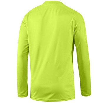 koszulka do biegania męska ADIDAS SEQUENCIALS CLIMACOOL RUN LONG SLEEVE TEE / D86704