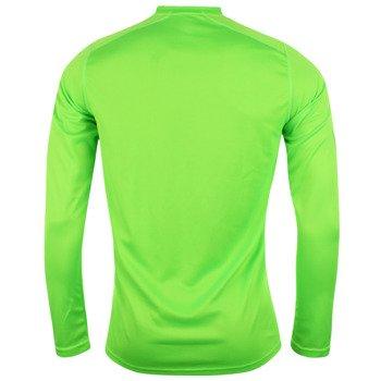 koszulka do biegania męska ADIDAS SEQUENCIALS CLIMACOOL RUN LONGSLEEVE TEE / M61982