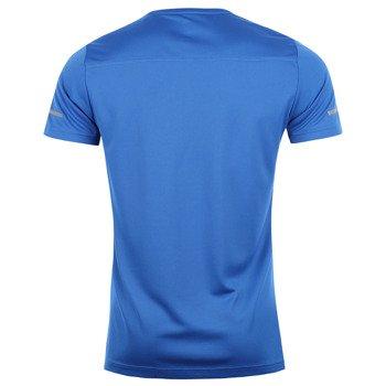koszulka do biegania męska ADIDAS SEQUENCIALS RUN SHORTSLEEVE TEE / AA5769