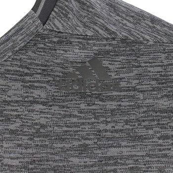 koszulka do biegania męska ADIDAS SUPERNOVA SHORTSLEEVE / AA2350