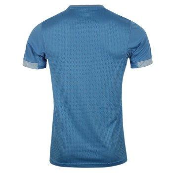 koszulka do biegania męska ADIDAS SUPERNOVA SHORTSLEEVE / S16252