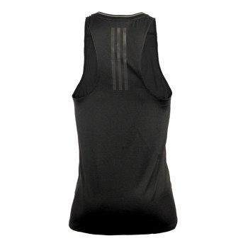 koszulka do biegania męska ADIDAS SUPERNOVA SINGLET / S94375