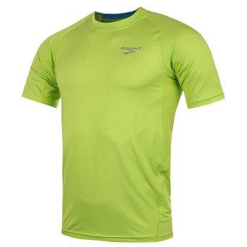 koszulka do biegania męska BROOKS EQUILIBRIUM SHORTSLEEVE II / 210477307