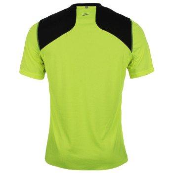 koszulka do biegania męska BROOKS REV SHORT SLEEVE III