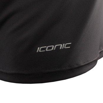 koszulka do biegania męska NEWLINE ICONIC FEATHER TEE / 11779-078