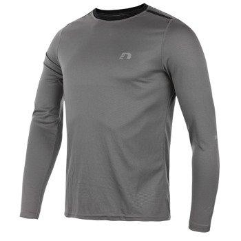 koszulka do biegania męska NEWLINE IMOTION LONGSLEEVE SHIRT