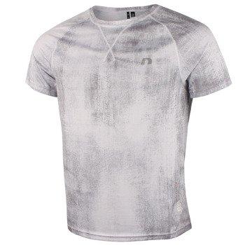 koszulka do biegania męska NEWLINE IMOTION PRINTED TEE / 11588-022
