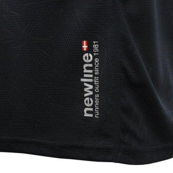koszulka do biegania męska NEWLINE IMOTION TEE / 11548-110