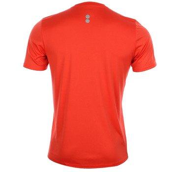 koszulka do biegania męska REEBOK SHORTSLEEVE TEE / Z82915