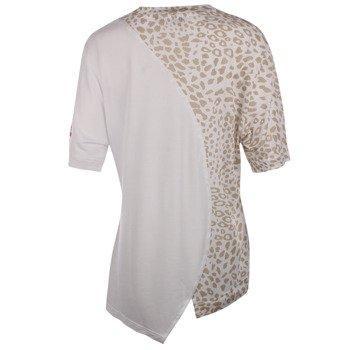 koszulka sportowa Stella McCartney ADIDAS ESSENTIALS GRAPHIC TEE / M60303