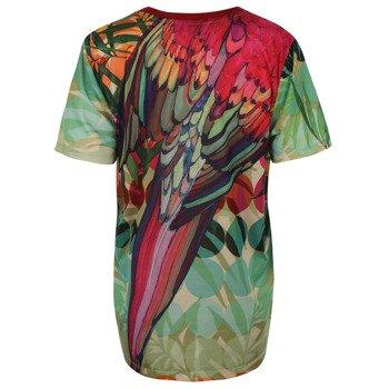 koszulka sportowa damska ADIDAS ARARI TEE / M69828