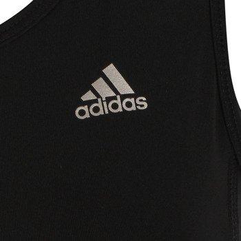 koszulka sportowa damska ADIDAS CLIMA ESSENTIALS TANK / D89690