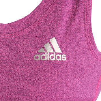 koszulka sportowa damska ADIDAS CLIMACHILL TANK  / AI0881