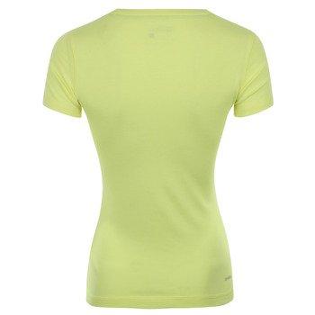 koszulka sportowa damska ADIDAS GO TO GEAR PRIME TEE / AC3758