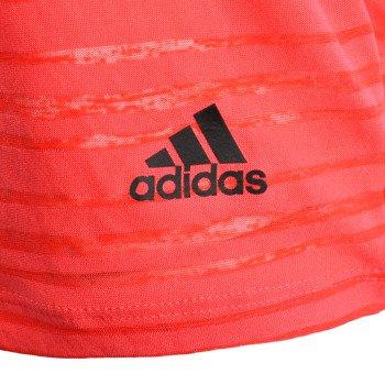 koszulka sportowa damska ADIDAS LIGHTWEIGHT TEE / AJ5058