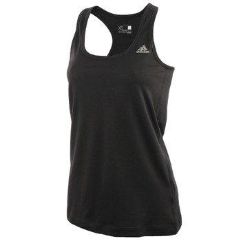 koszulka sportowa damska ADIDAS PRIME TANK / AJ4909