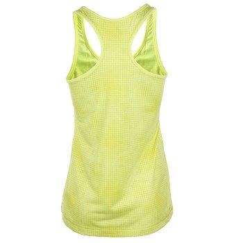 koszulka sportowa damska ADIDAS PRIME TANK ALLOVERPRINT