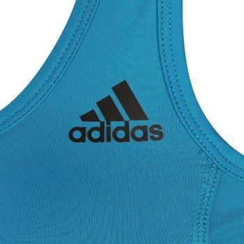 koszulka sportowa damska ADIDAS STUDIO POWER CORE TANK / D89572