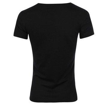 koszulka sportowa damska ADIDAS TONG LABEL TEE / AB2316