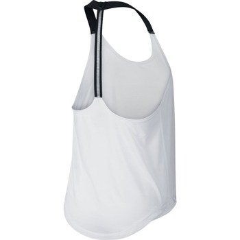 koszulka sportowa damska NIKE ELASTIKA ELEVATE TANK / 726417-100
