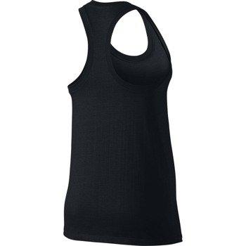koszulka sportowa damska NIKE SIGNAL TANK / 726076-010