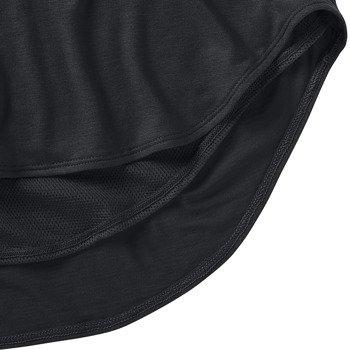 koszulka sportowa damska NIKE TEE T2 / 689069-010