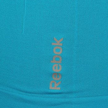 koszulka sportowa damska REEBOK SPORT ESSENTIAL SEAMLESS TANK / Z79910