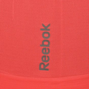 koszulka sportowa damska REEBOK SPORT ESSENTIAL SEAMLESS TANK / Z79913