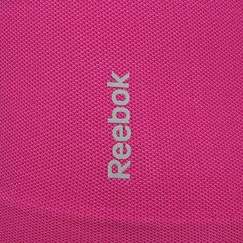 koszulka sportowa damska REEBOK SPORT ESSENTIAL TEE / AC1739