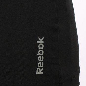 koszulka sportowa damska REEBOK SPORT ESSENTIALS LONG BRA / Z80872