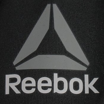 koszulka sportowa damska REEBOK WORKOUT READY POLY TANK / AP4292