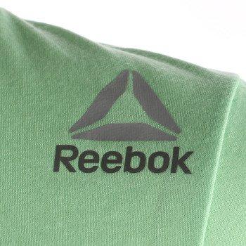 koszulka sportowa damska REEBOK WORKOUT READY SUPREMIUM TEE / AP4276