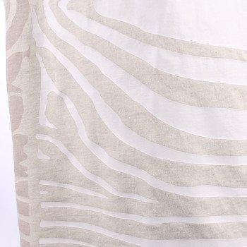 koszulka sportowa damska Stella McCartney ADIDAS ESSENTIALS ZEBRA TANK / AI8903