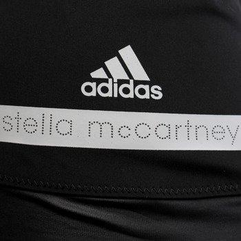 koszulka sportowa damska Stella McCartney ADIDAS THE PERFORMANCE TANK / AX7066