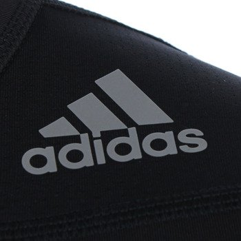 koszulka sportowa męska ADIDAS TECHFIT BASE LONGSLEEVE / D82057