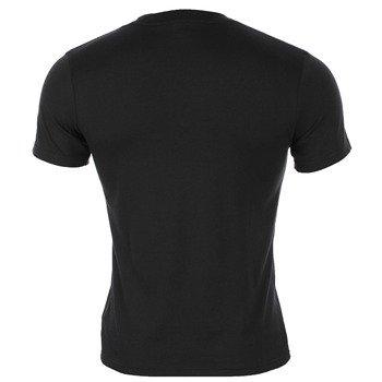 koszulka sportowa męska ASICS SHORTSLEEVE LOGO TEE / 113186-9025