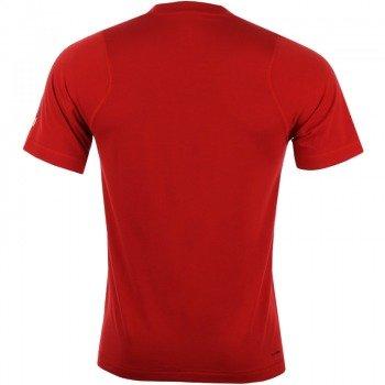 koszulka sportowa męska REEBOK RFD TEE 1 TOP
