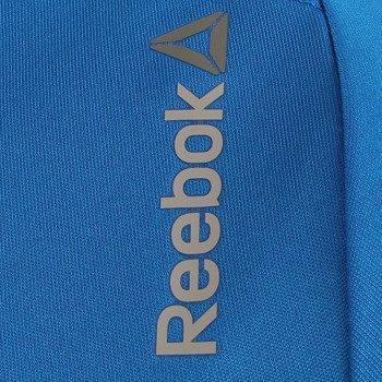 koszulka sportowa męska REEBOK WORKOUT READY TECH TOP / AJ2891