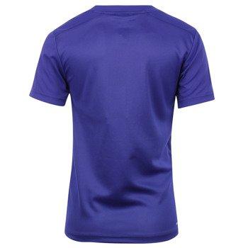 koszulka tenisowa chłopięca ADIDAS BARRICADE ANDY MURRAY TEE / S15827