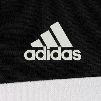 koszulka tenisowa chłopięca ADIDAS CLUB TEE / AJ3251